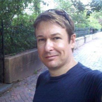 Frank larry, 52, Ohio City, United States