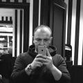 Burak Yılmaz, 32, Istanbul, Turkey