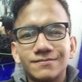 Moisés, 25, Arequipa, Peru