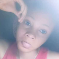 Pamela, 21, Accra, Ghana