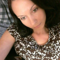 Mary, 35, Moscow, Russian Federation