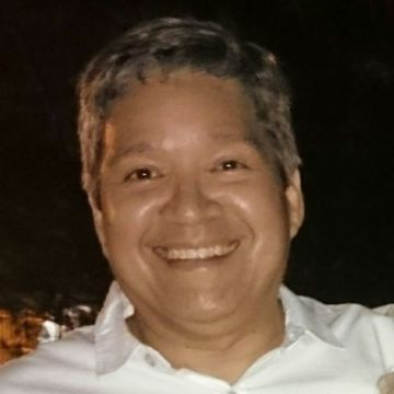 andres, 57, Piracicaba, Brazil