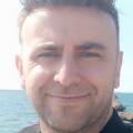 kadir, 32, Ankara, Turkey