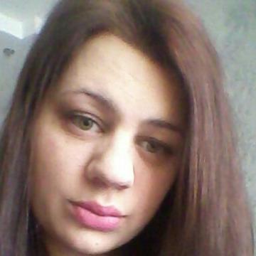 Татьяна ♡, 30, Dzerzhinsk, Russian Federation