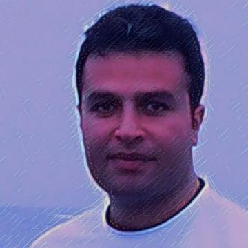 Sharifi Sharifi, 33, Iranshahr, Iran