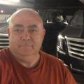 boris, 54, Los Angeles, United States