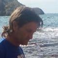 mohammedi Kady, 43, Algiers, Algeria