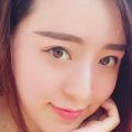 xinxin, 27, San Jose, United States