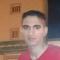 Salem25, 27, Al Qatif, Saudi Arabia