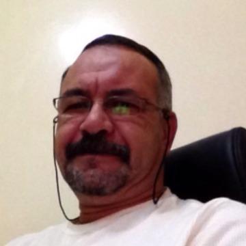 Essam, 38, Alexandria, Egypt
