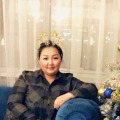 Zhanara, 28, Almaty, Kazakhstan