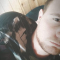 Денис, 24, Lyubertsy, Russian Federation