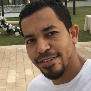 mahmoud soliman, 32, Abu Dhabi, United Arab Emirates