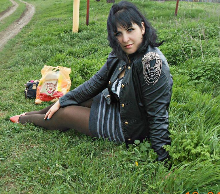 ЕвГеНиЯ, 36, Rostov-on-Don, Russian Federation
