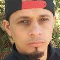 jorgecristaldi, 29, Buellton, United States