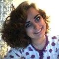 Catherina, 26, Novovolynsk, Ukraine