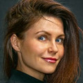 Eva, 37, Saint Petersburg, Russian Federation