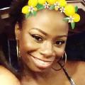 Annie Annie, 31, Nassau, Commonwealth of The Bahamas