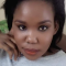 Cza, 35, Nairobi, Kenya