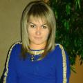 Irina, 28, Krasnodar, Russian Federation