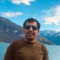 Mohanad, 36, Muri bei Bern, Switzerland