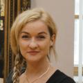 Yuliya, 33, Brest, Belarus
