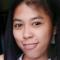 lizamaeserain, 25, Urdaneta City, Philippines