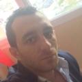 Ferdi, 36, Aydin, Turkey