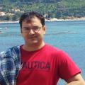 Эльдар, 39, Baku, Azerbaijan