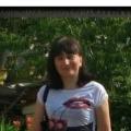 Татьяна Кайряк, 50, Tarakliya, Moldova
