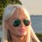 Irina, 30, Tallinn, Estonia