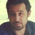 Yaseen Sardar Akreyi, 33, Erbil, Iraq