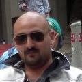 Moustafa Haseen, 36, Baghdad, Iraq