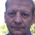 Сергей, 42, Yaroslavl, Russian Federation