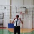 Nuri, 47, Baku, Azerbaijan