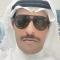 صالح علي, 18, Taif, Saudi Arabia