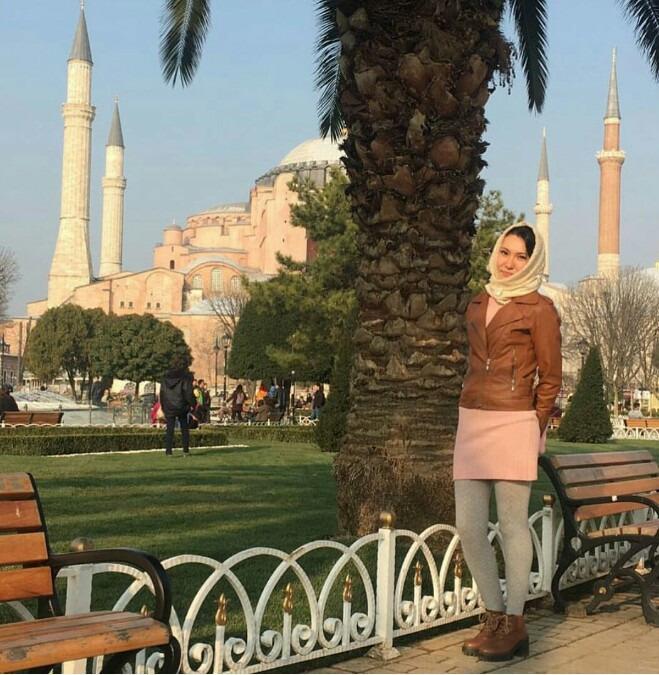 Акгуль, 28, Almaty, Kazakhstan