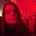 Oksana, 21, Kiev, Ukraine