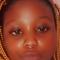 Queen, 23, Lagos, Nigeria