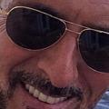 Michel legrand, 51, Saint Petersburg, Russian Federation