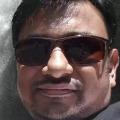 ronye, 38, Dhaka, Bangladesh