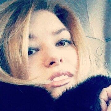 kseniy, 25, Moshkovo, Russian Federation