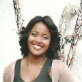 mina, 30, Addis Abeba, Ethiopia