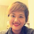 meeya, 30, Chiang Mai, Thailand