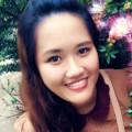 meeya, 28, Chiang Mai, Thailand