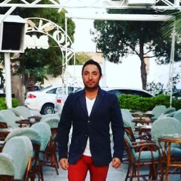 s.savi, 41, Mugla, Turkey