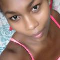 Maribel, 25, Santa Marta, Colombia