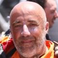 ozan, 59, Istanbul, Turkey