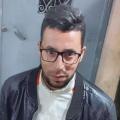 Mohammed, 32, Chlef, Algeria