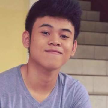 TourBar - Travel Club: Lito Ledesma, 23, Philippine, Philippines